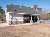 128 Weeping Cypress Drive - Photo 46