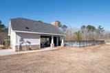 128 Weeping Cypress Drive - Photo 47
