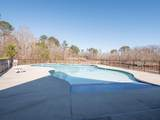 128 Weeping Cypress Drive - Photo 48