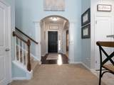 128 Weeping Cypress Drive - Photo 5