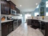 128 Weeping Cypress Drive - Photo 8