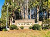 120 Brightwood Drive - Photo 6