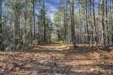 465 Falling Leaves Trail - Photo 43