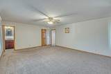 4644 Withers Drive - Photo 17