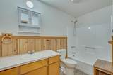 4644 Withers Drive - Photo 25