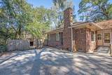 4644 Withers Drive - Photo 4