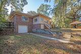 4644 Withers Drive - Photo 8