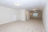 101 Weeping Cypress Drive - Photo 39