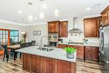 101 Weeping Cypress Drive - Photo 4