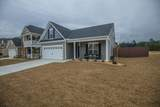 101 Weeping Cypress Drive - Photo 40