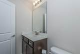 101 Weeping Cypress Drive - Photo 44
