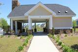 101 Weeping Cypress Drive - Photo 46