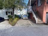 4498 Summey Street - Photo 10