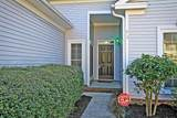 212 Smithfield Ave - Photo 4