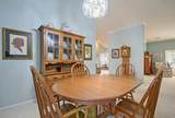 212 Smithfield Ave - Photo 7