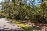 55 Blue Heron Pond Road - Photo 14