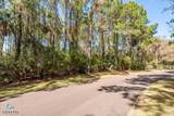 55 Blue Heron Pond Road - Photo 4
