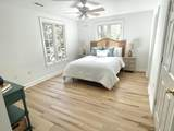 4517 Old Park Road - Photo 13