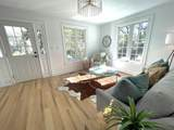4517 Old Park Road - Photo 8
