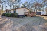 1422 Brownswood Road - Photo 3