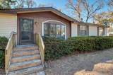1422 Brownswood Road - Photo 4