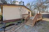 1422 Brownswood Road - Photo 5