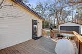 1422 Brownswood Road - Photo 6
