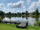 9 Ridge Lake(Lot 64) Drive - Photo 1