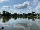 9 Ridge Lake(Lot 64) Drive - Photo 2