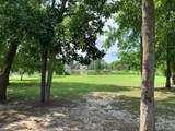 9 Ridge Lake(Lot 64) Drive - Photo 5