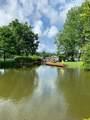 9 Ridge Lake(Lot 64) Drive - Photo 6