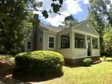 1771 Harrison Avenue - Photo 1