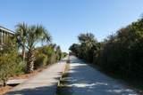 2224 Rolling Dune Road - Photo 33