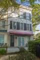 724 Shelmore Boulevard - Photo 3