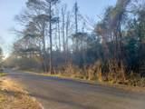 00 Murraysville Road - Photo 1