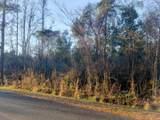 00 Murraysville Road - Photo 2