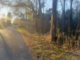 00 Murraysville Road - Photo 3