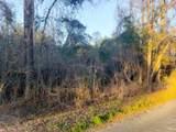 0 Murraysville Road - Photo 2