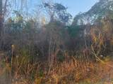 0 Murraysville Road - Photo 3