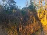0 Murraysville Road - Photo 4