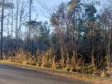 0 Murraysville Road - Photo 5