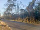 0 Murraysville Road - Photo 6