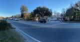 1783 Main Road - Photo 2