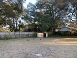 1783 Main Road - Photo 4