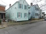 296 Ashley Avenue - Photo 3
