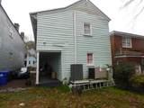 296 Ashley Avenue - Photo 39