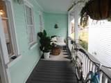 296 Ashley Avenue - Photo 4