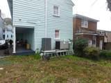 296 Ashley Avenue - Photo 40