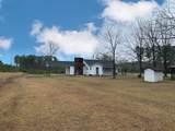 1674 Mudville Road - Photo 62