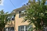 119 Wentworth Street - Photo 2